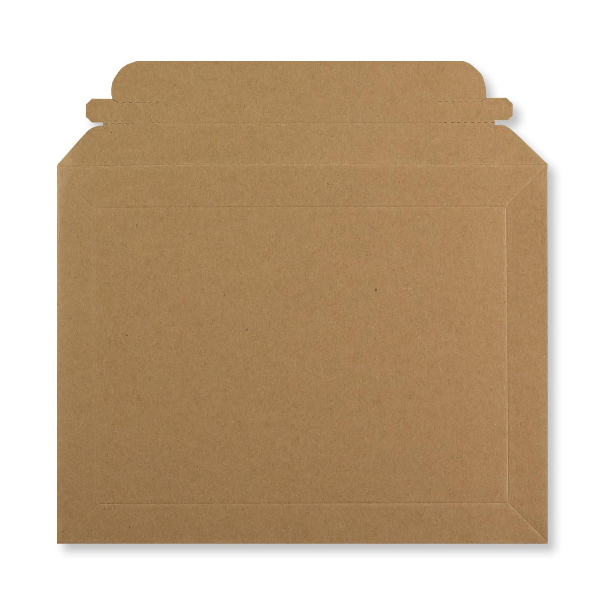 180 x 235mm CAPACITY BOOK MAILERS 300GSM