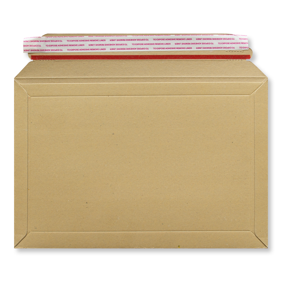 194 x 292mm CAPACITY BOOK MAILERS 400GSM