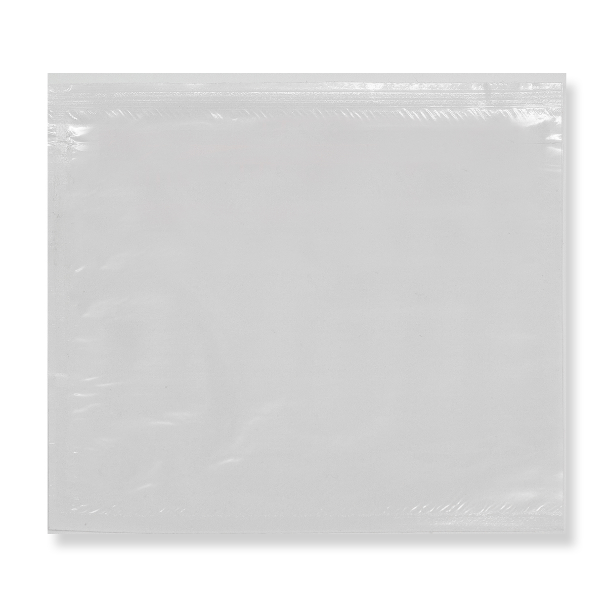 C7 CLEAR DOCUMENTS ENCLOSED WALLETS (81 x 113mm)