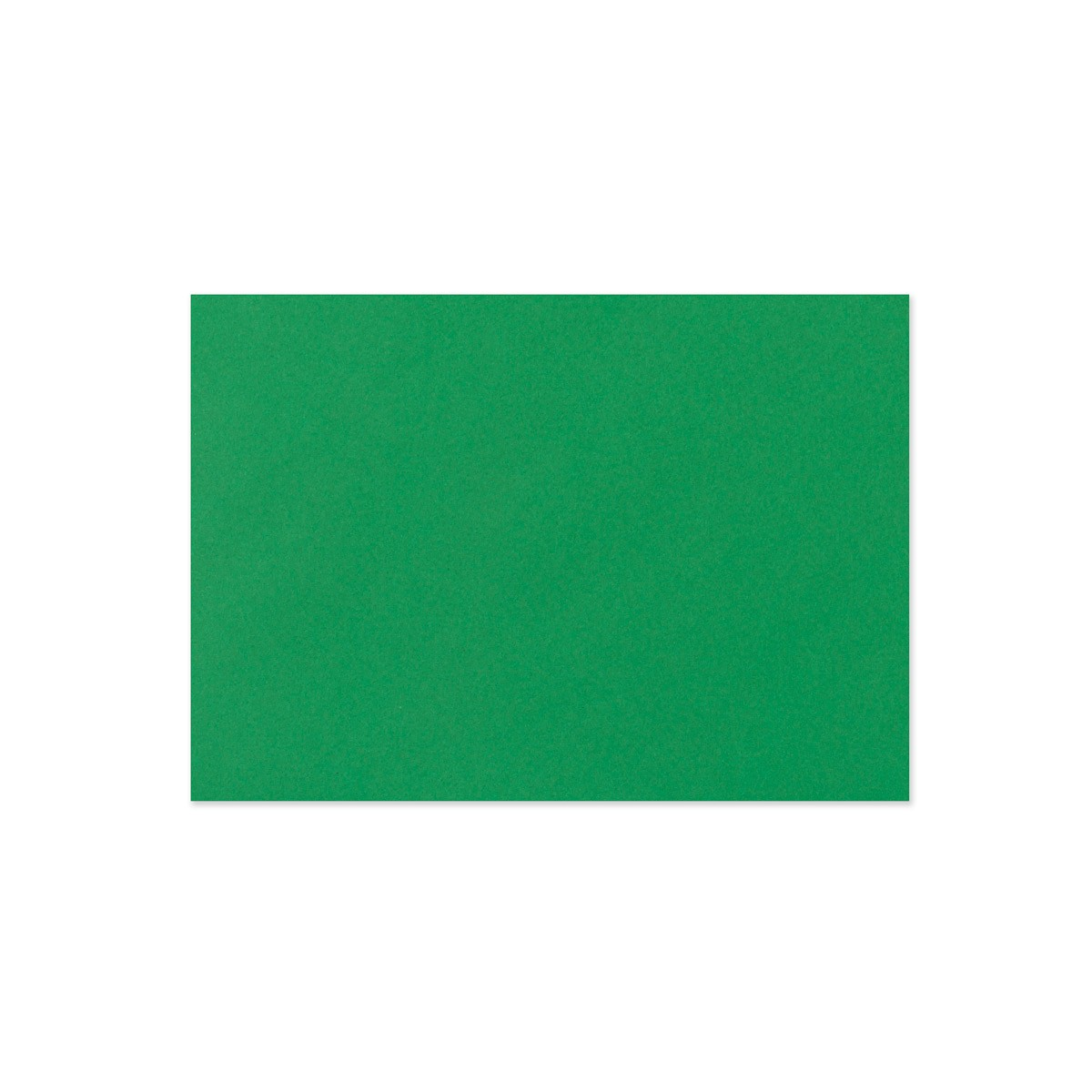 DARK GREEN 125 x 175 mm ENVELOPES 120GSM