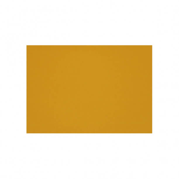 DARK YELLOW 152 x 216mm ENVELOPES 120GSM