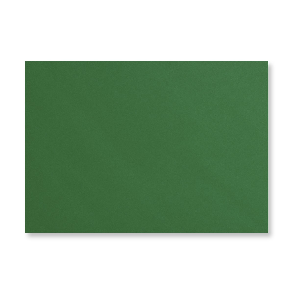 DARK GREEN 152 x 216mm ENVELOPES 120GSM