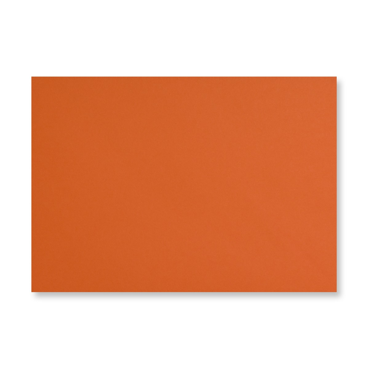 ORANGE 152 x 216 mm ENVELOPES 120GSM (i9)