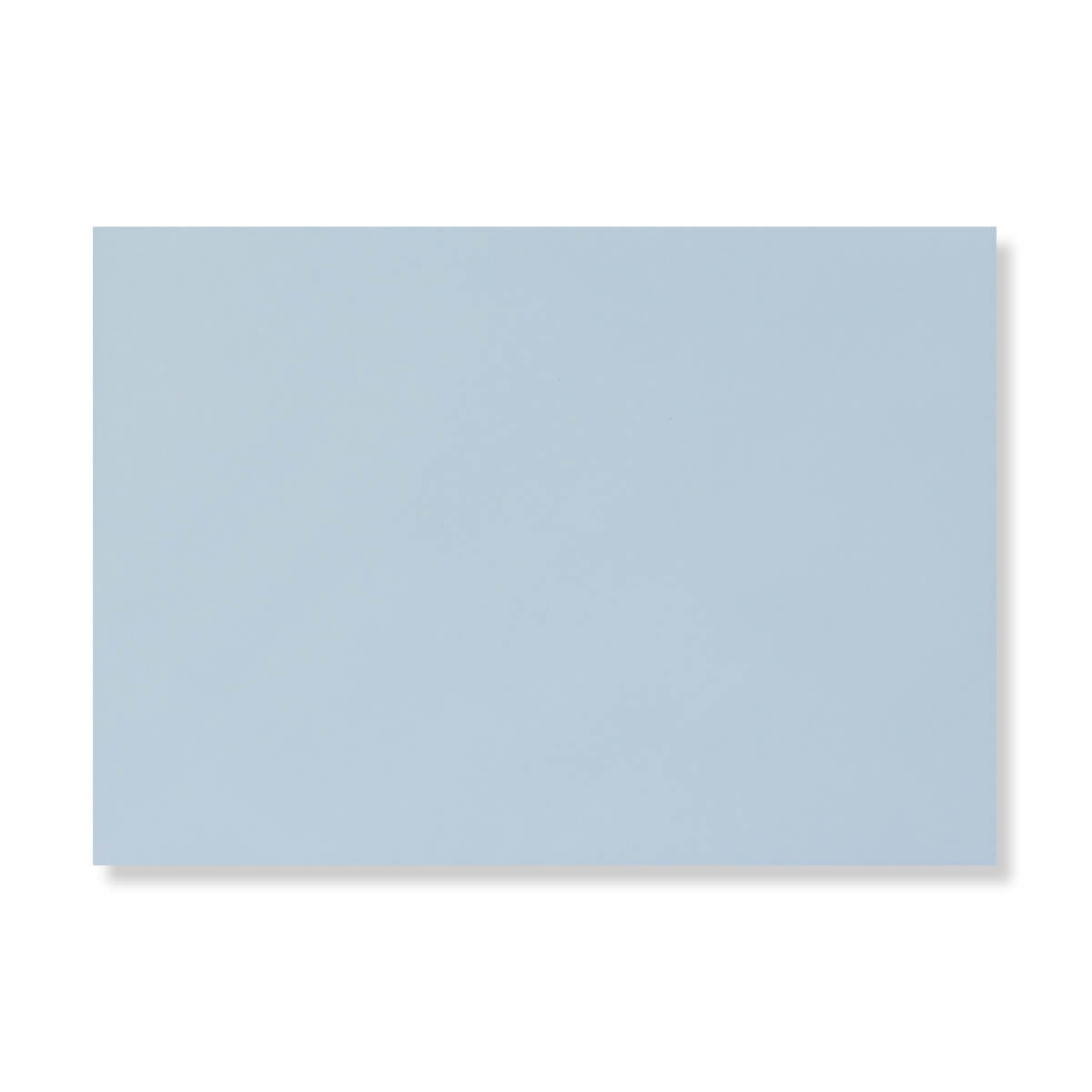 PALE BLUE 152 x 216mm ENVELOPES 120GSM