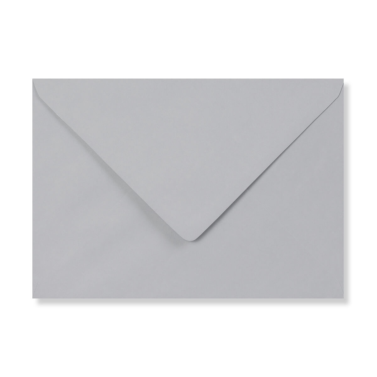 PALE GREY 152 x 216mm ENVELOPES 120GSM