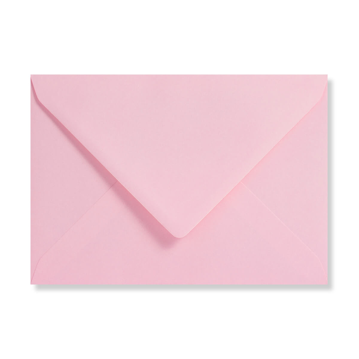 PALE PINK 152 x 216mm ENVELOPES 120GSM