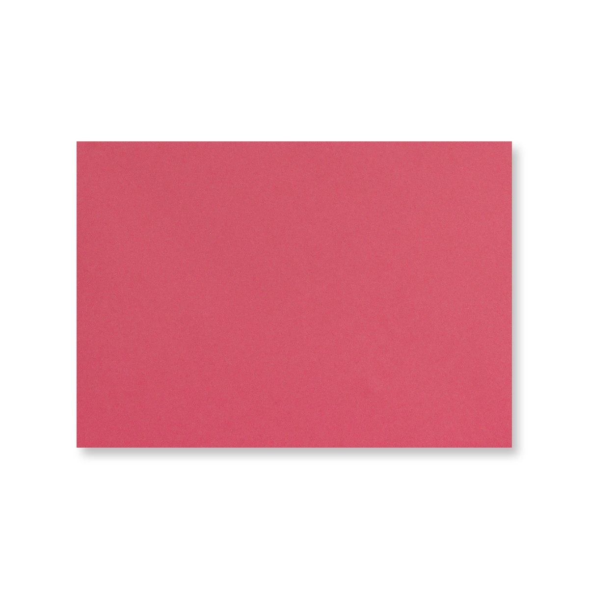 C6 BRIGHT PINK ENVELOPES 120GSM