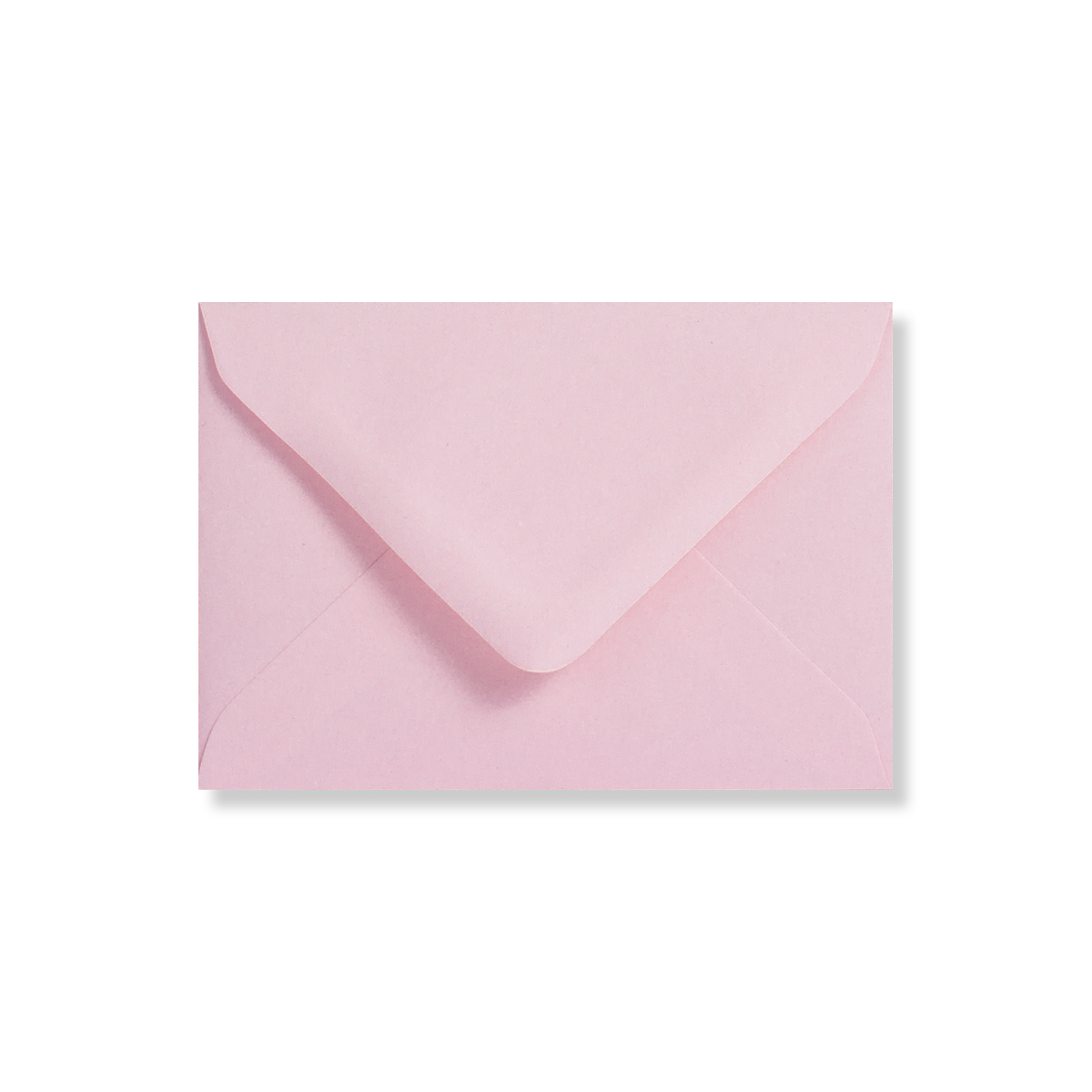 C7 PALE PINK ENVELOPES 120GSM