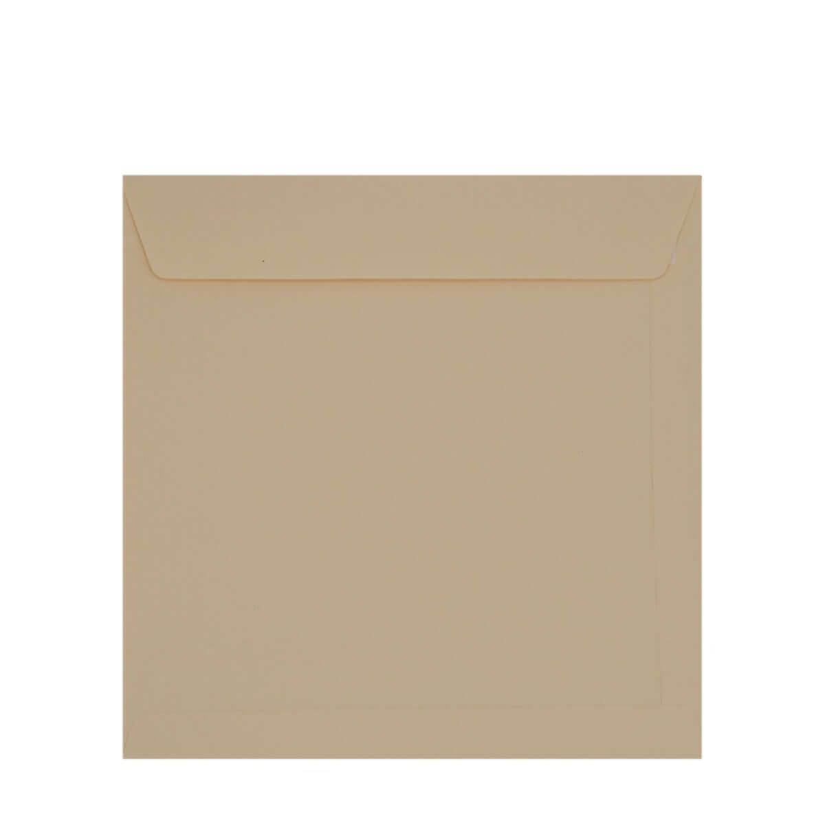 MAGNOLIA 220mm SQUARE PEEL & SEAL ENVELOPES