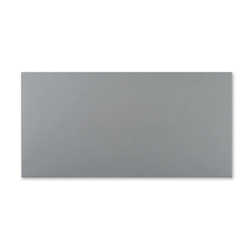 Grey DL Envelopes