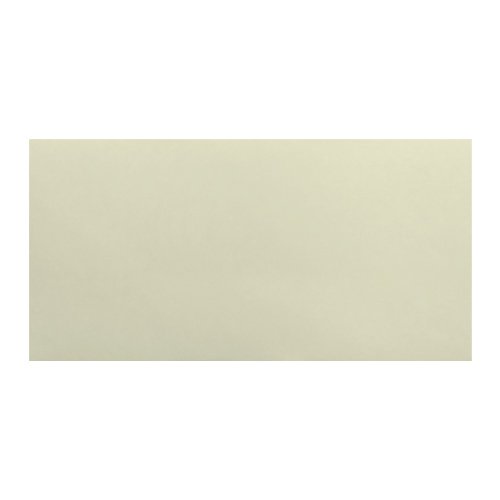 DL Ivory Envelopes