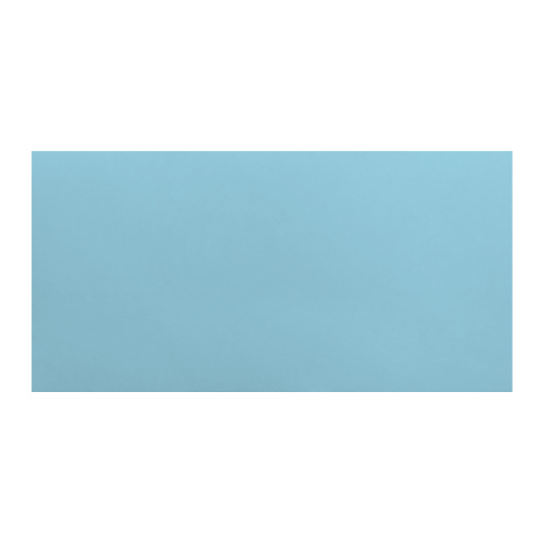 DL PASTEL BLUE ENVELOPES