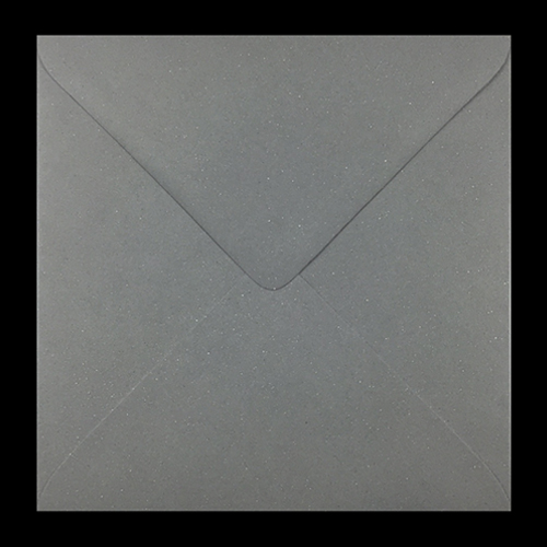 155mm Square Gunpowder Envelopes