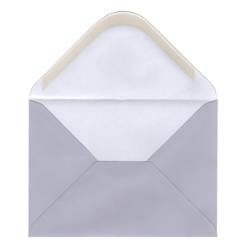 HYACINTH 133 x 184 mm ENVELOPES (i8)