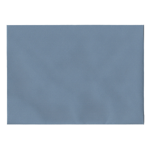 OVERCAST 133 x 184 mm ENVELOPES (i8)