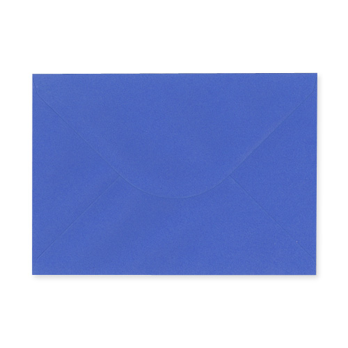 C5 mid Blue Envelopes Pack