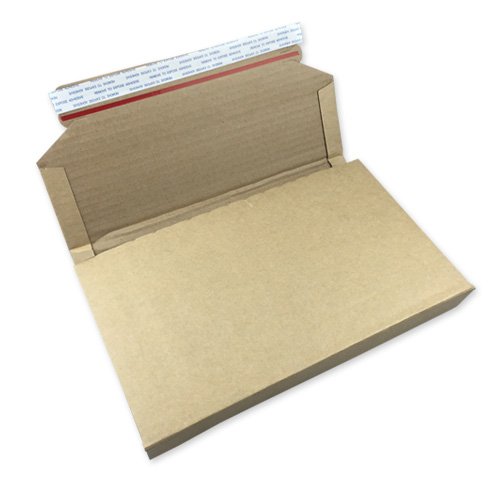 C1 Book Wrap Mailer (217 mm x 155 mm) Pack of 10
