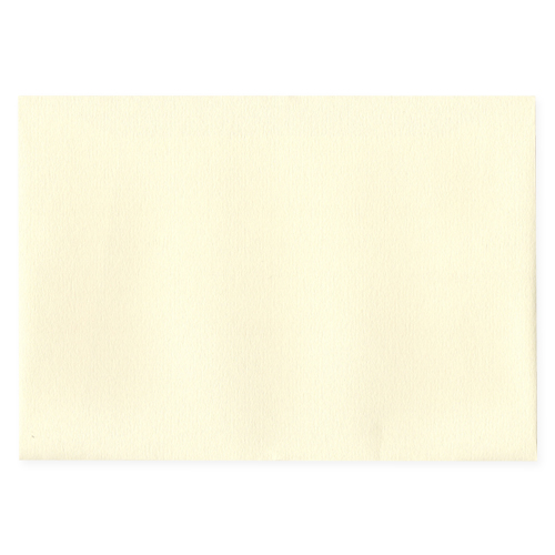 C6 Callisto Diamond Oyster 135gsm Peel & Seal Envelopes