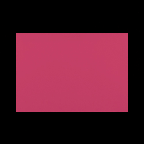 C5 Cerise Pink Peel & Seal Envelopes