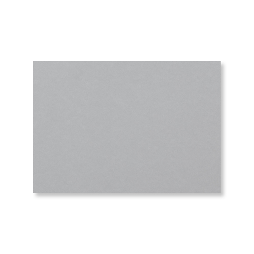 Pale Grey Clariana C5 Envelopes