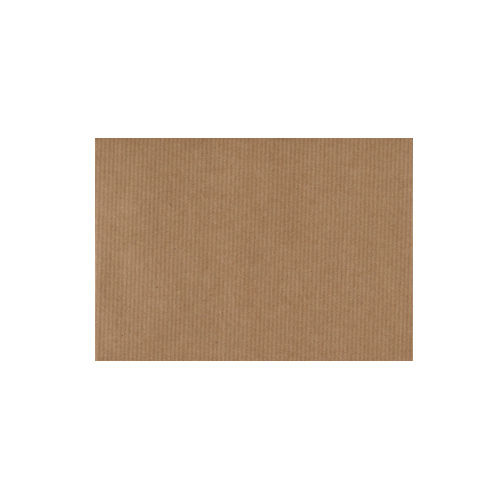 C6 RIBBED KRAFT PEEL AND SEAL ENVELOPES