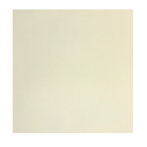 VANILLA CREAM 220mm SQUARE PEEL & SEAL ENVELOPES