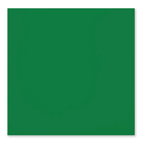HOLLY GREEN 220mm SQUARE PEEL & SEAL ENVELOPES