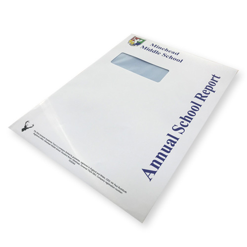 https://www.ideal-envelopes.co.uk/images/envelopes/printed/c4-printed-window-envelopes.jpg