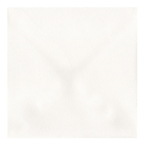 155MM SQUARE ACCENT ANTIQUE SILK 110GSM ENVELOPES