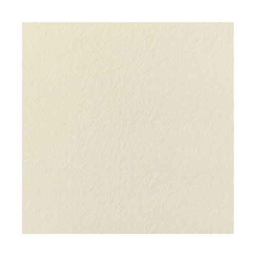 IVORY HAMMER EFFECT 130mm SQUARE ENVELOPES