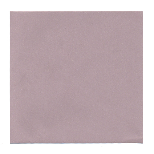 SOFT MULBERRY 155MM SQUARE ENVELOPES