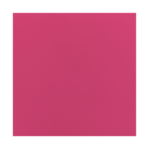 Fuchsia Pink 155mm Square Envelopes