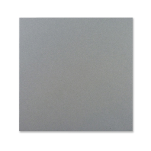 Grey Square Envelopes