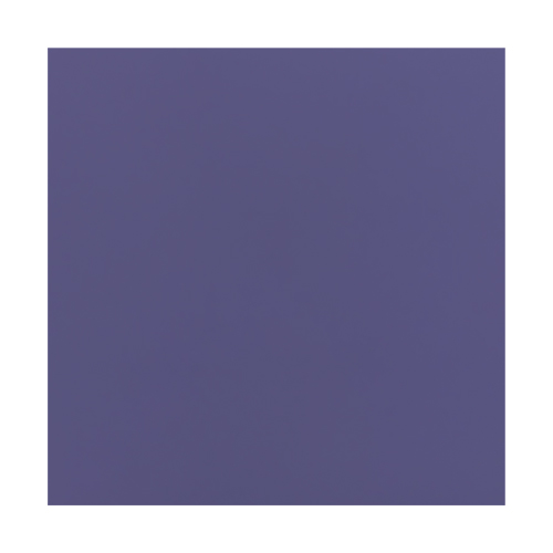 IRIS BLUE 155mm SQUARE ENVELOPE