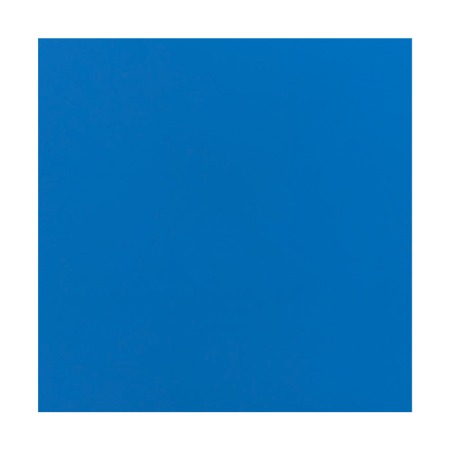 KINGFISHER BLUE 130mm SQUARE ENVELOPES
