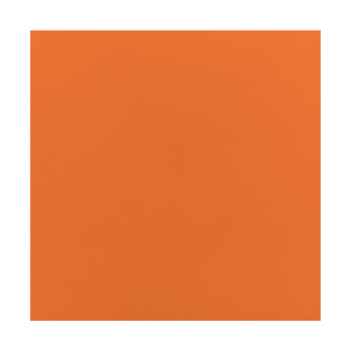 155mm Square Orange Envelopes