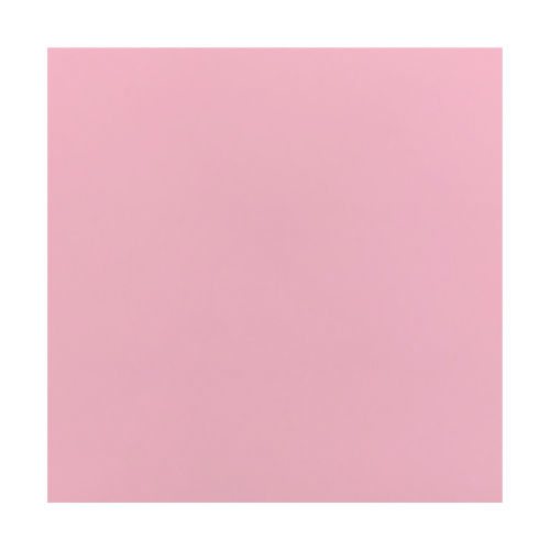 PASTEL PINK 155mm SQUARE ENVELOPES