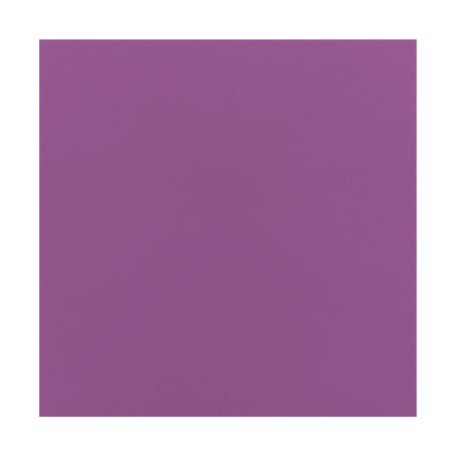 155mm Square Purple Envelopes