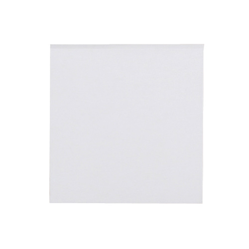 249mm SQUARE WHITE ALL-BOARD ENVELOPES 350GSM