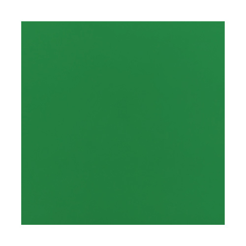 XMAS GREEN 155mm SQUARE ENVELOPES
