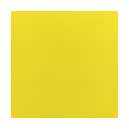 155mm Square Yellow Envelopes