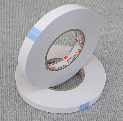 DOUBLE SIDED CRAFT TAPE 4 mm x 50 Mtrs
