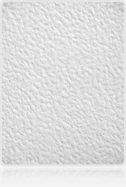 A4 White Hammer Effect Card 250 gsm