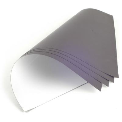 A4 MAGNETIC GLOSS PAPER (PACK OF 5)