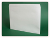 C2 WHITE ALL-BOARD ENVELOPES 350GSM