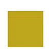 MID YELLOW 220mm SQUARE PEEL & SEAL ENVELOPES