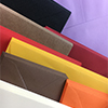 ENVELOPE SELECTION ASSORTED COLOURS