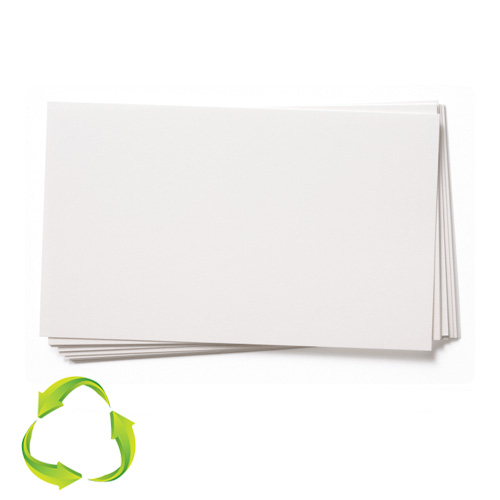 DIGIGREEN 200 GSM GLOSS SRA3 (PACK OF 250 SHEETS)