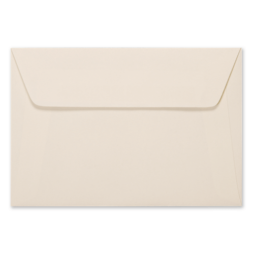 C5 Accent Antique Magnolia Envelopes