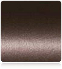 A4 PEARLESCENT CHOCOLATE PAPER (Pack of 10 Sheets)